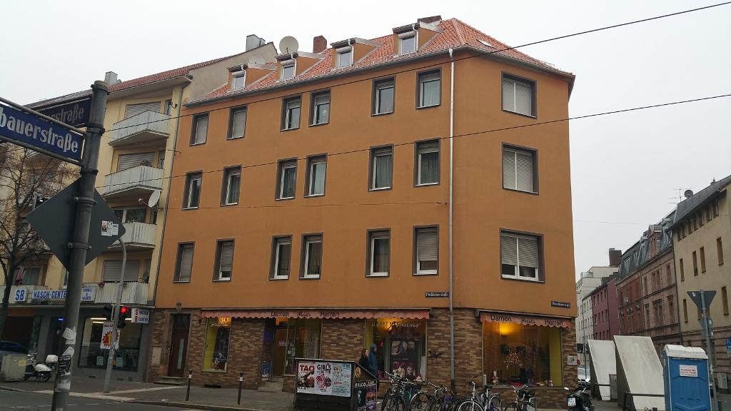 Dach kw immo und sanierungs gmbh - Velux gaubenfenster ...